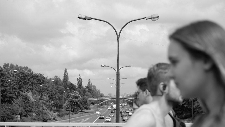 Warszawiacy fotografują na czas. Czy w tym roku pobiją rekord?